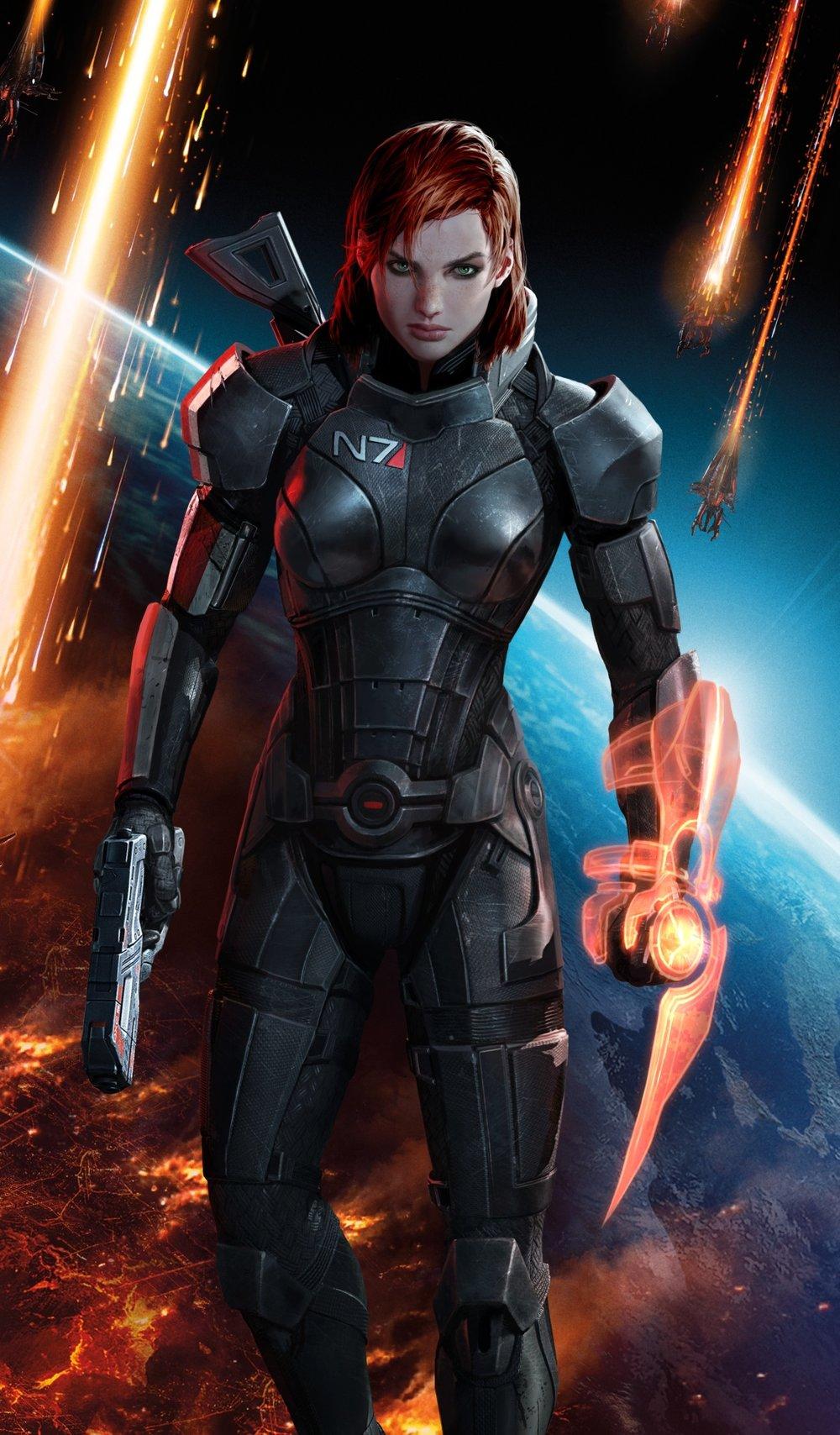 Mass-Effect-3-the-real-female-shepard.jpg
