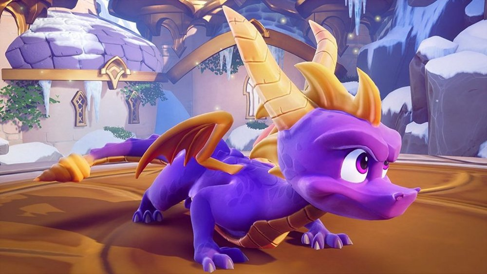 spyro-reignited-trilogy-leak-1-1024x576.jpg