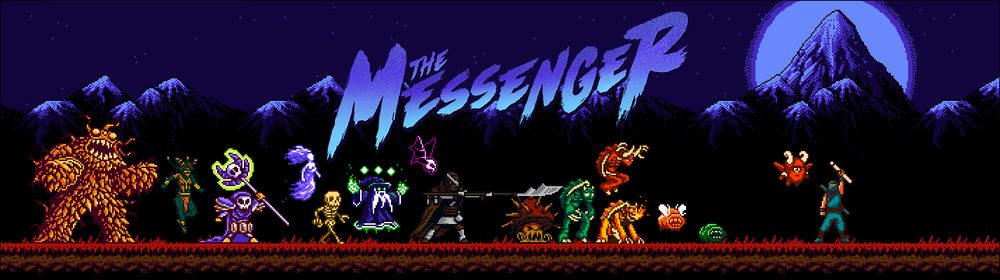 the messenger 1.png