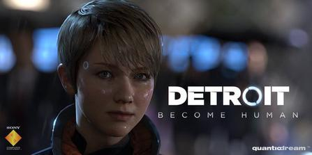 Detroit_Become_Human 1.jpg