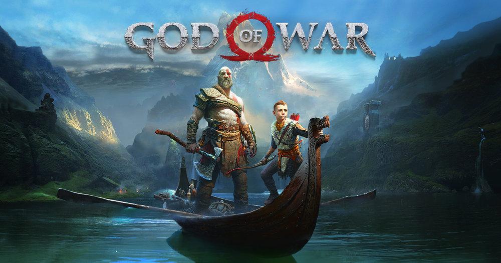 god of war bannr.jpg