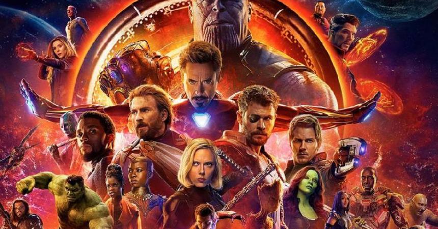 avengers-infinitywar-onesheet-785x505-860x450_c.png