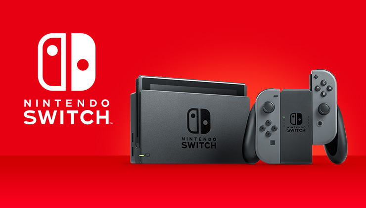Switch_1.jpg