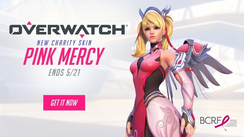 Overwatch-Pink-Mercy-charity-skin.jpg