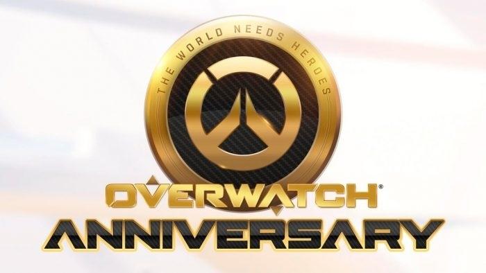 OW anniversary.jpg