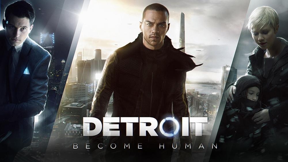 detroit become human 4.jpg