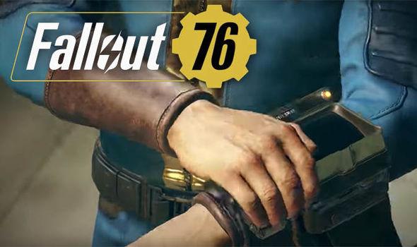 fallout 76 1.jpg