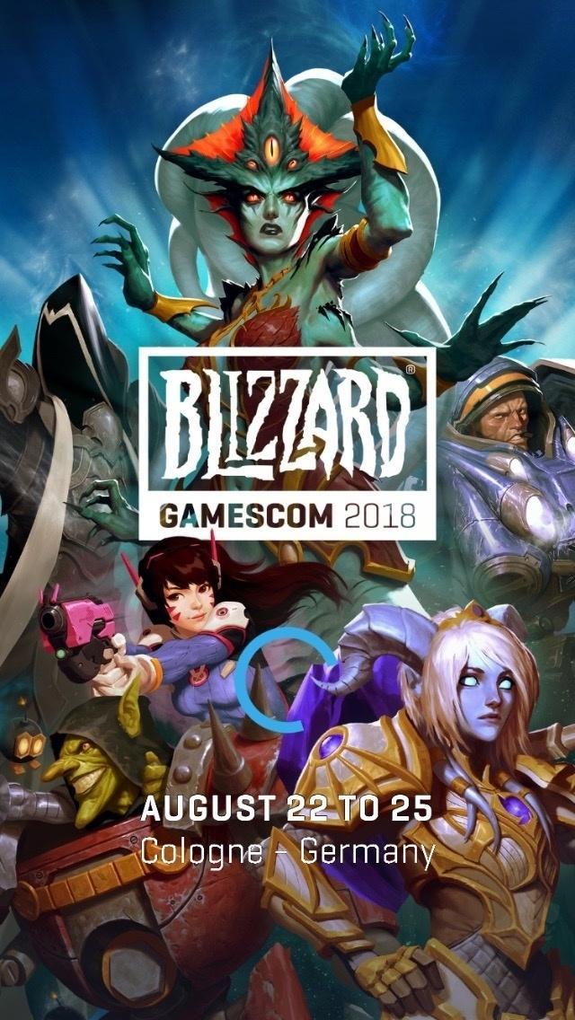 blizzard gamescon2018.jpg