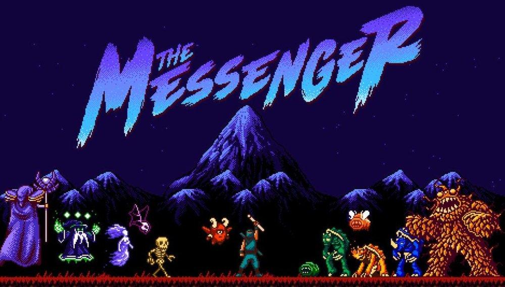 Messenger Title Image.jpg