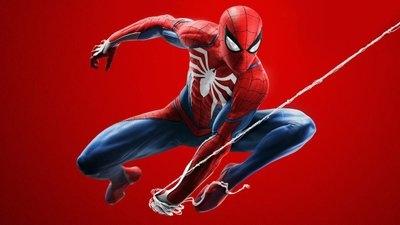 spider-man1.jpg