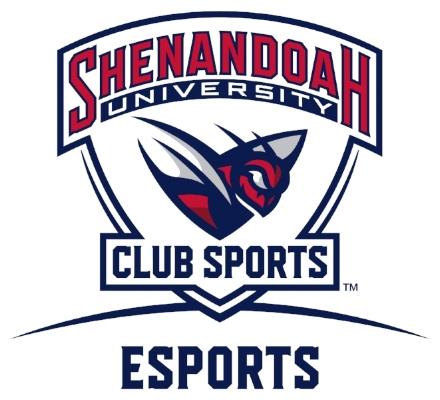 Esports-logo-2.jpg