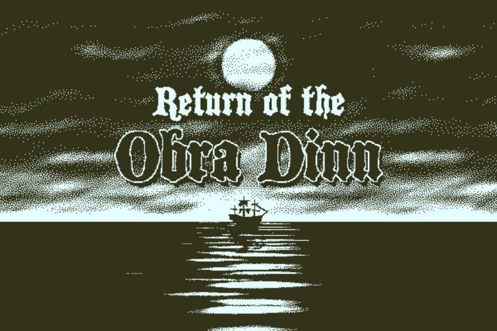 Return-of-the-Obra-Dinn-Review-1.jpg