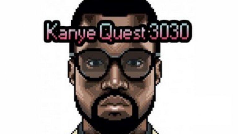 kanye_quest_screen_grab_l.jpg