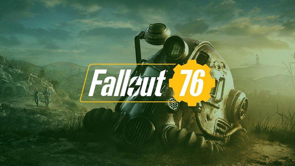 fallout-76-helmet-logo.jpg