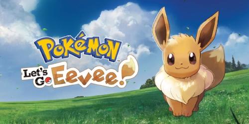 pokemon lets go 1.jpg