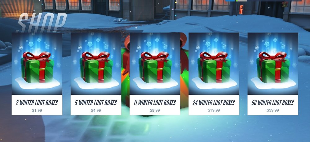 christmasboxes.jpg
