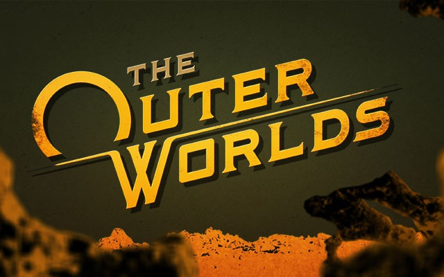 The-Outer-Worlds-3.jpg