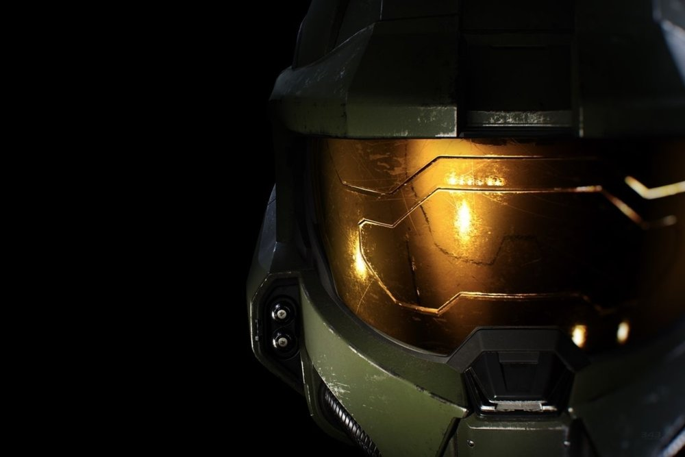 halo-infinite-helmet0-1150282-1280x0.jpeg