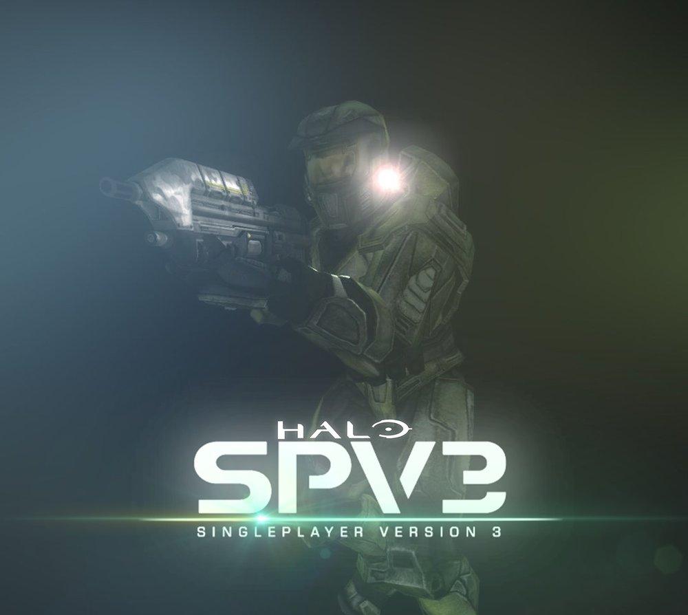 spv3.jpg