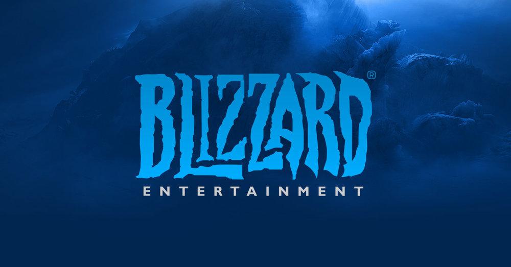Blizzard Entertainment.jpg