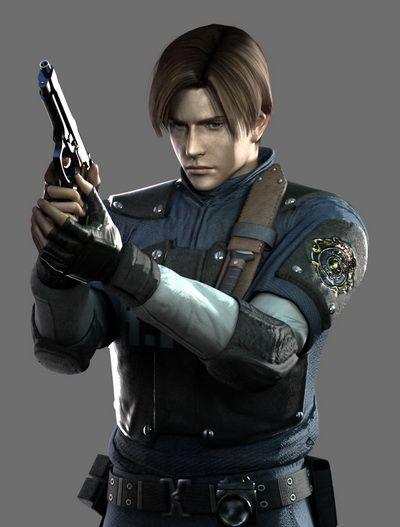 FREEEEEEEZEEE! I'm a cop!