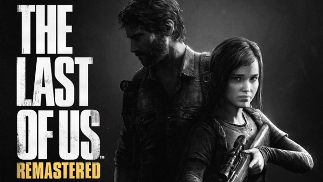 The-Last-of-Us-Remastered-1-1.jpg