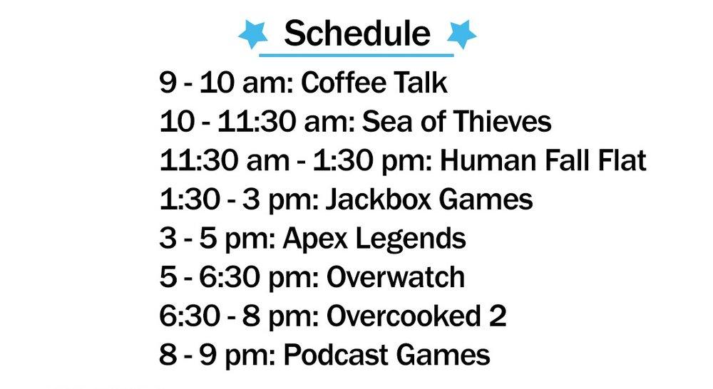 k9-stream-schedule.jpg