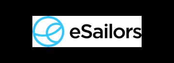 Logo_esailors.png