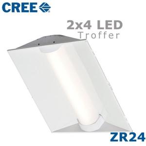 cree-xr-series-led-xr24-led-troffer_grande_1024x1024