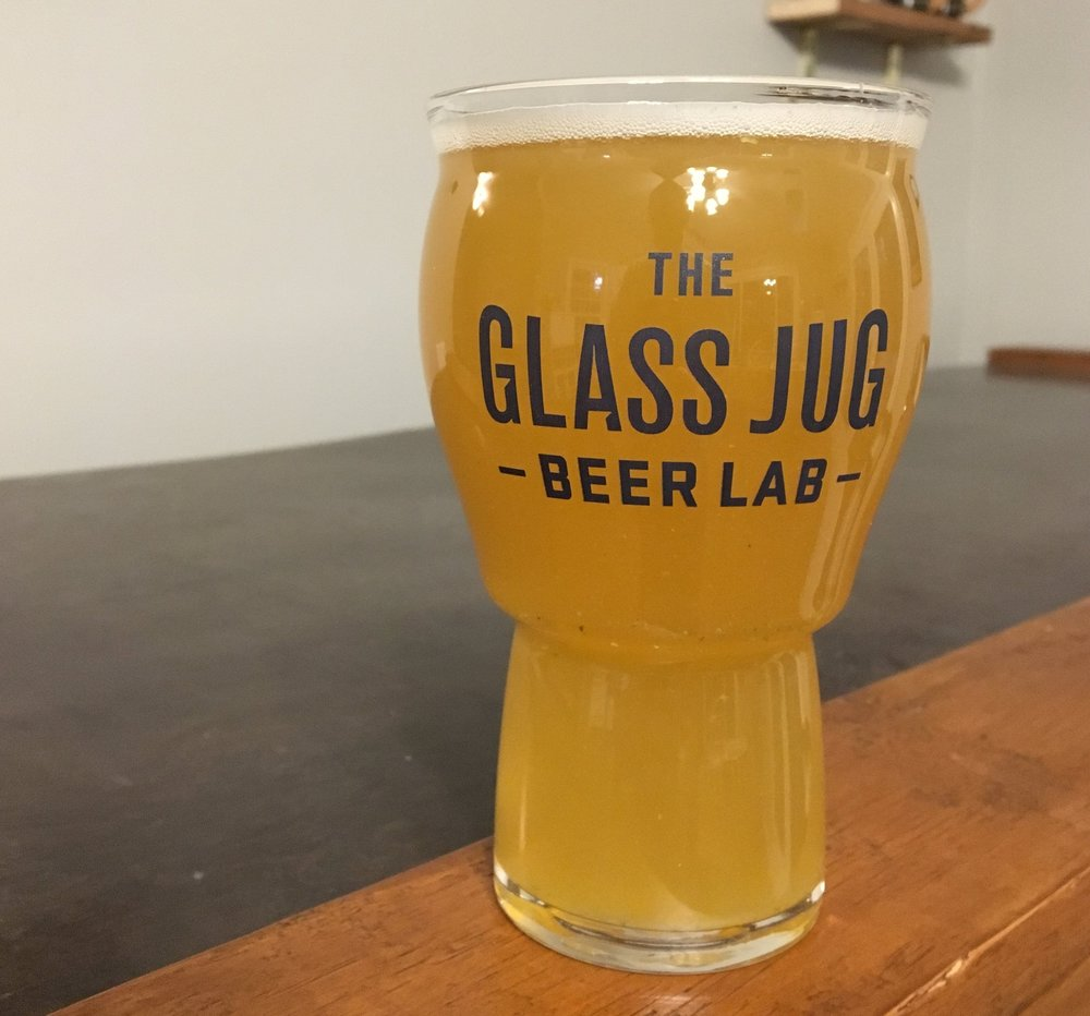 Craft_Beer_Glassware.JPG