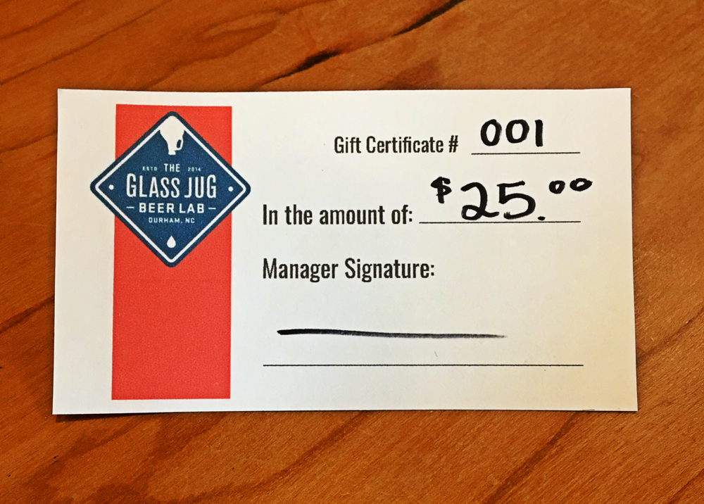 Glass_Jug_Gift_Certificate.PNG