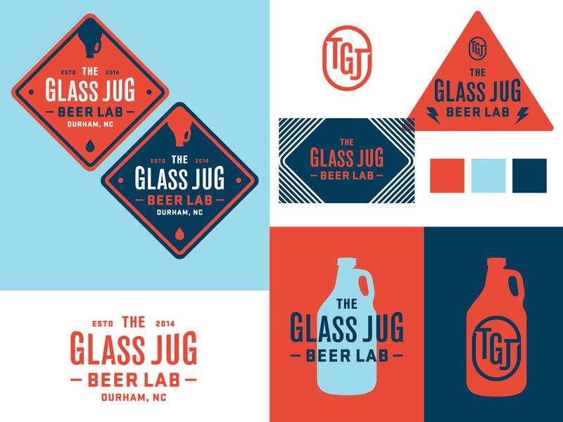 theglassjug-logo-2.jpg