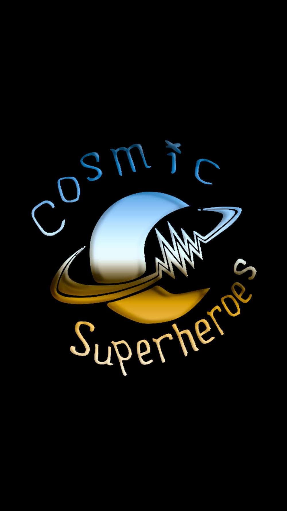 Cosmic Superheroes - Logo 2.png