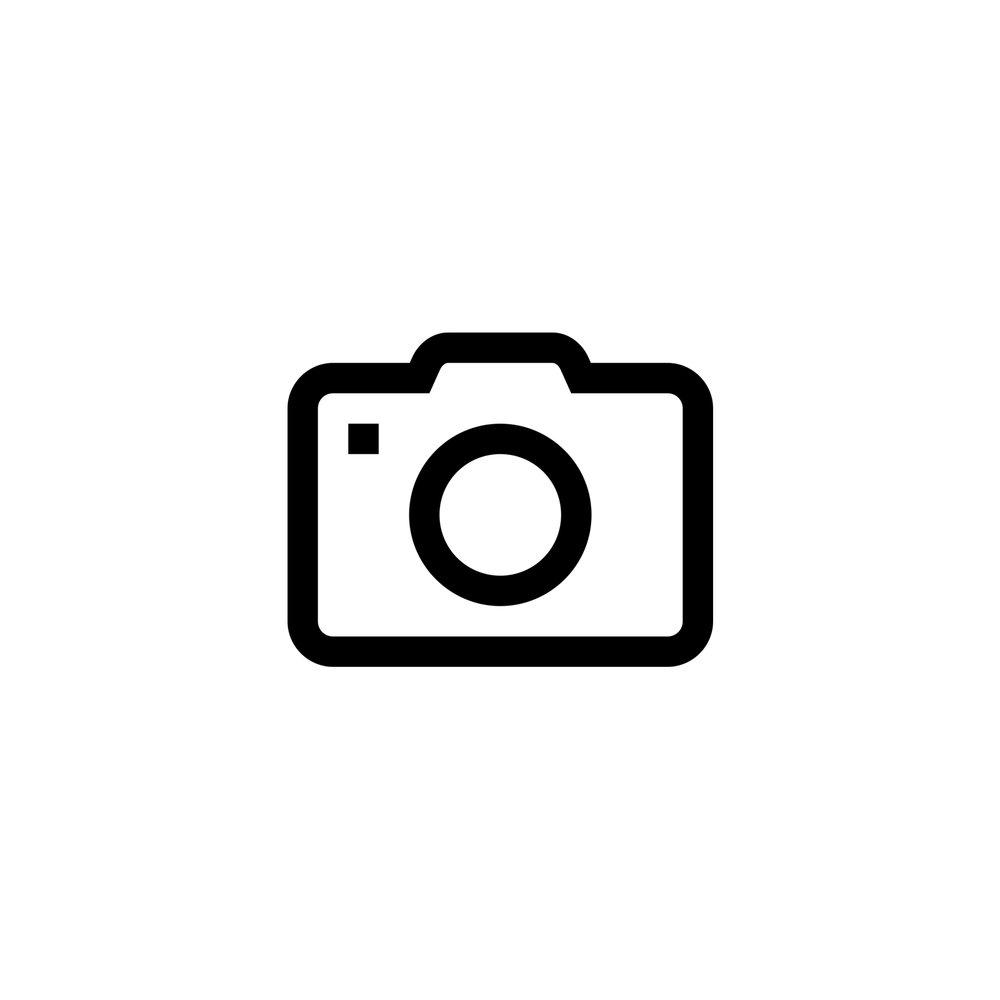 camera1600.jpg