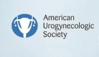 AUGS-logo.16984048_std.jpg