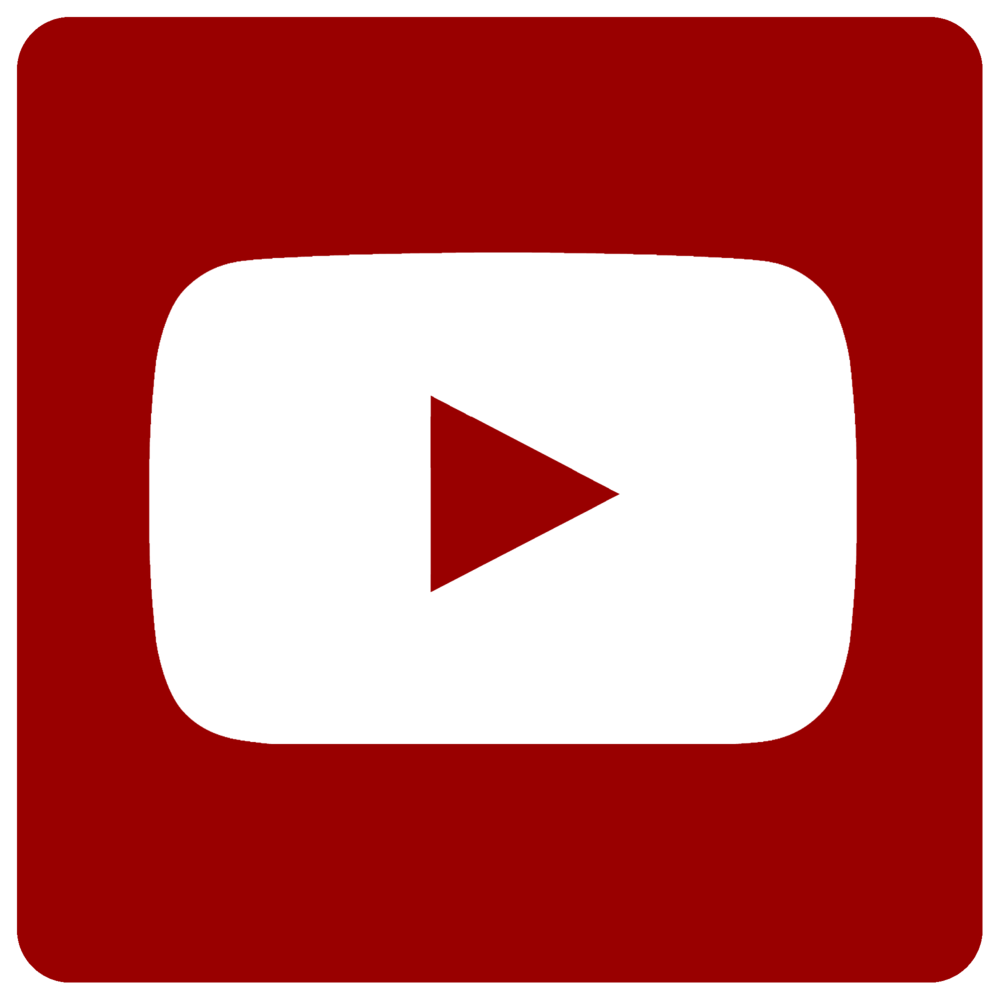 Youtube-logo-red.png