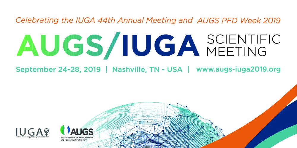 IUGA2019.Social.media.promo.TITLE ONLY.jpg