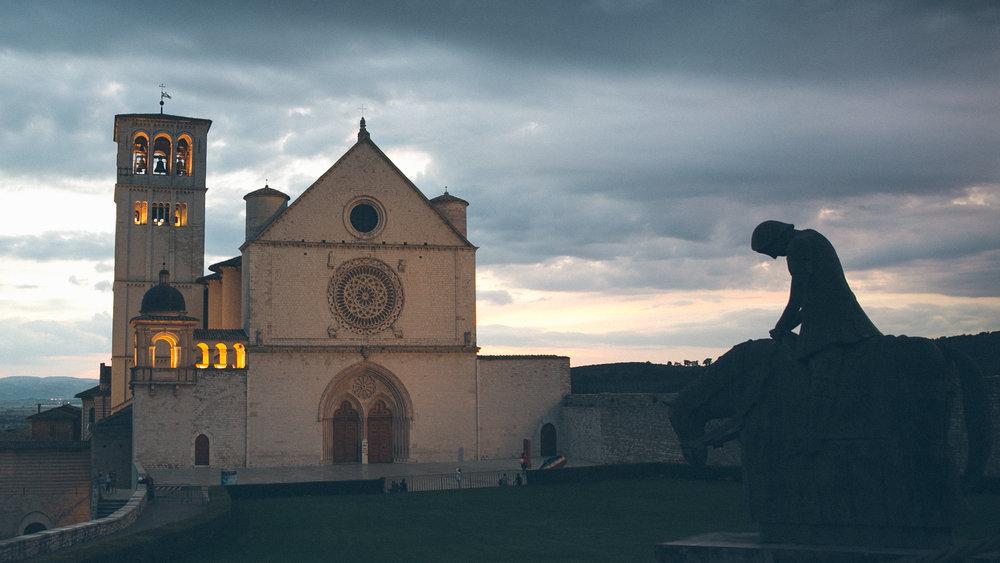 Assisi 2017 - SOC-0626.jpg