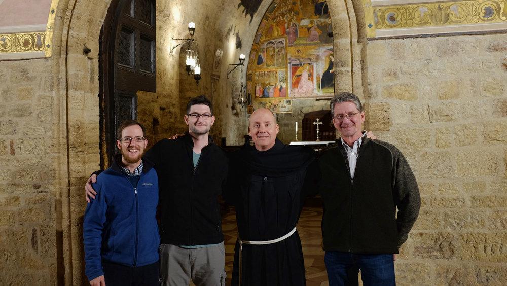 Assisi 2017-1778.jpg