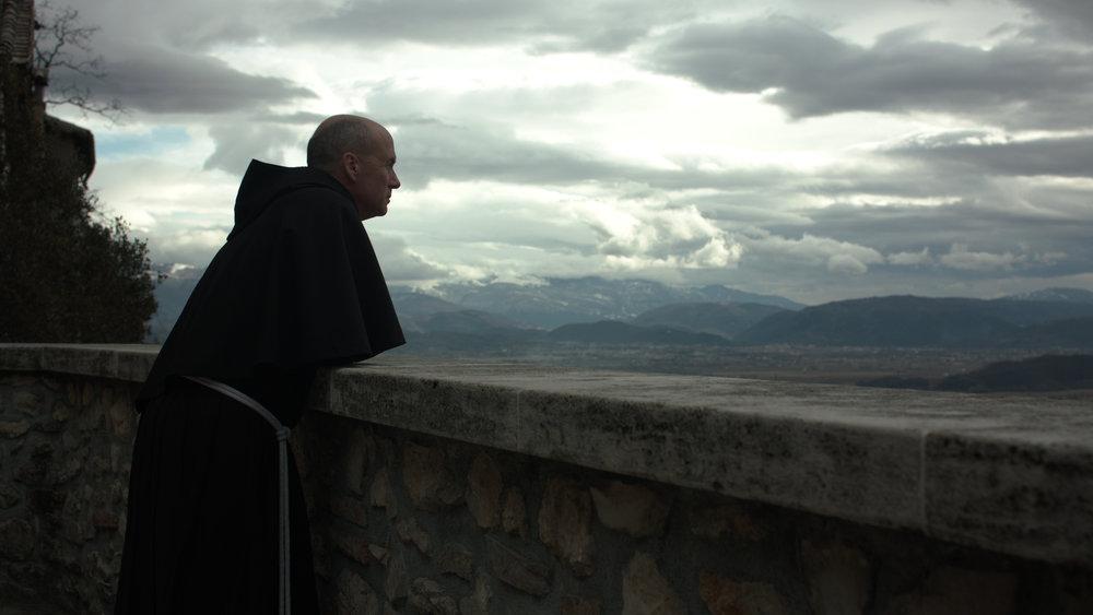 Fr. Dave at Greccio - A020_01011226_C100.mov.12_26_41_08.Still001.jpg