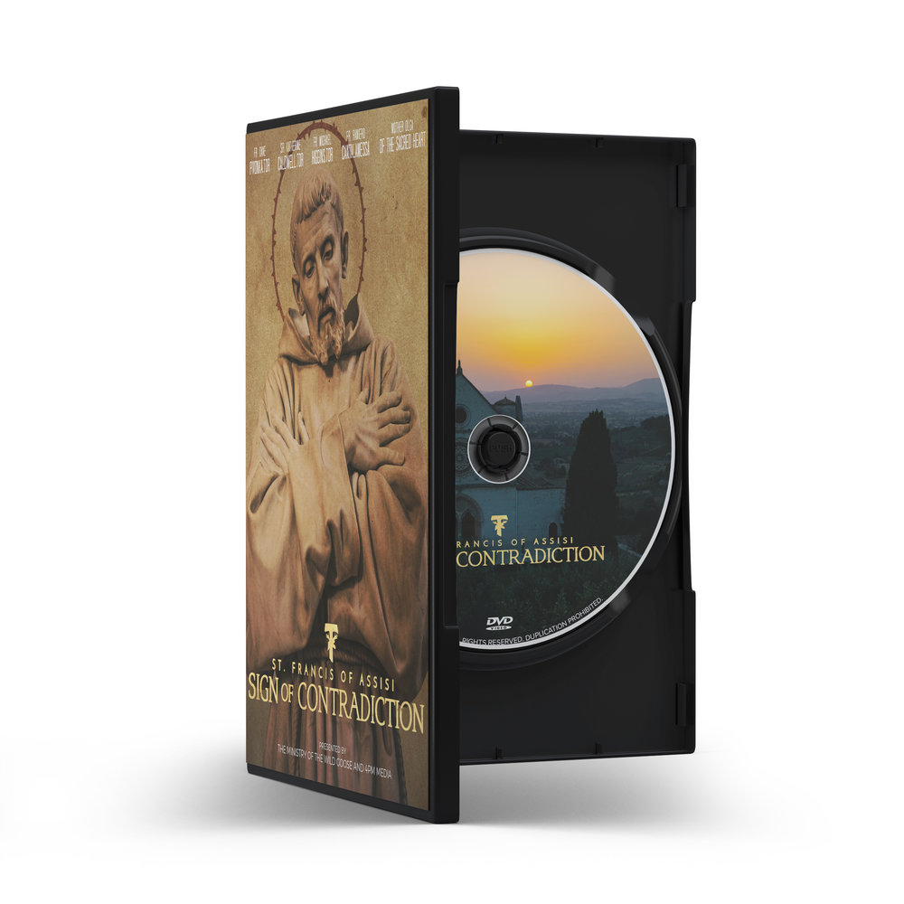 09 CD DVD Case Mock-Up.jpg