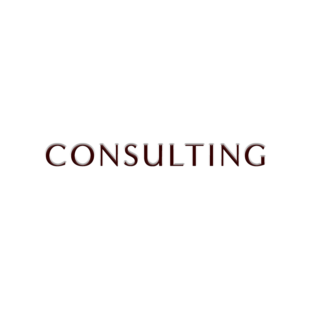 Title - Consulting.png