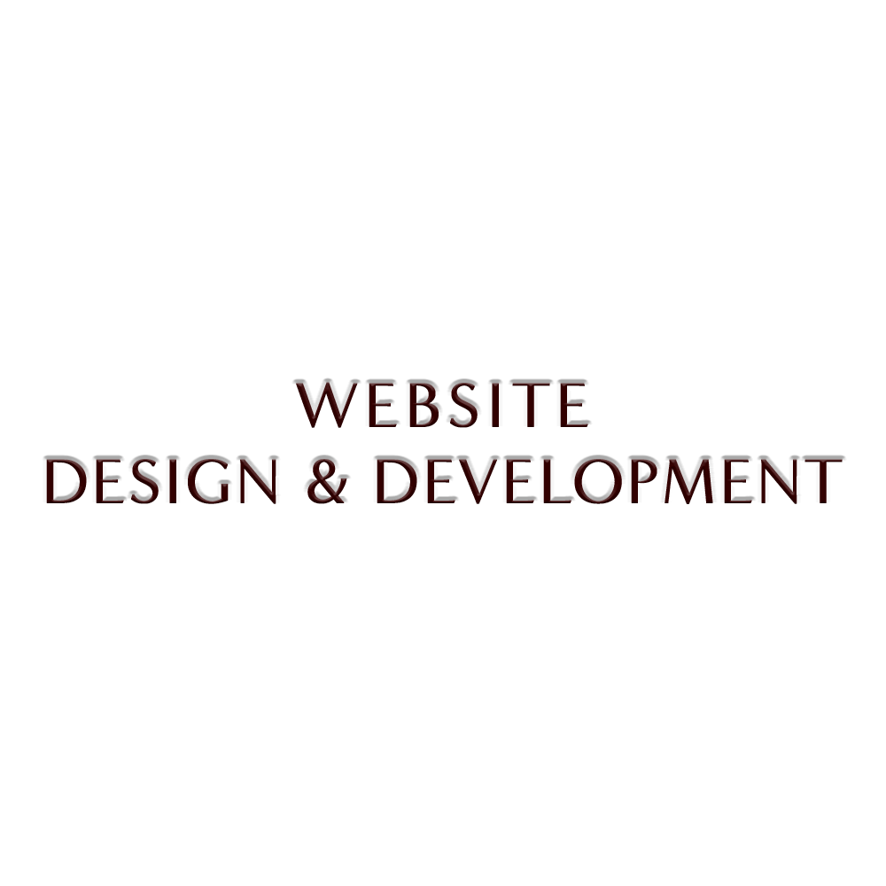 Title - Website Design Development.png