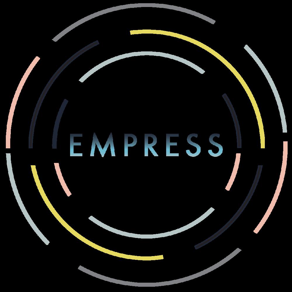 EMPRESS_.png
