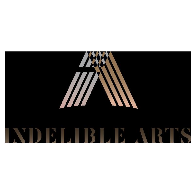 IA_Logo_800x800.png
