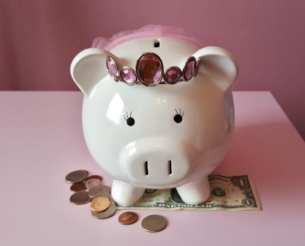 piggy-bank-1446874_1920.jpg