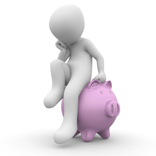 piggy-bank-1019758_1920.jpg