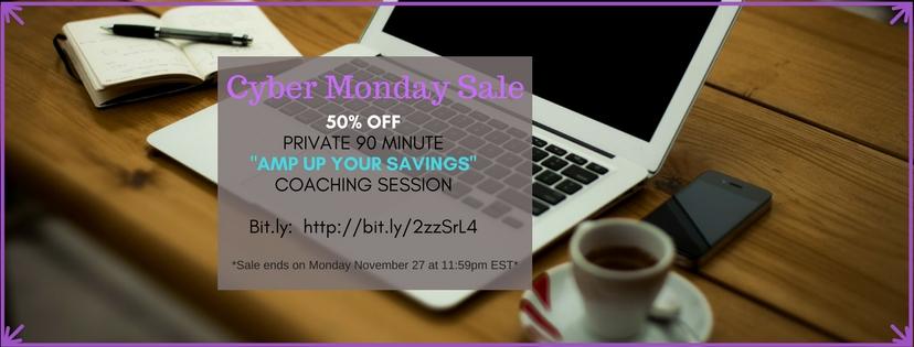 Cyber Monday Sale!! 2.jpg