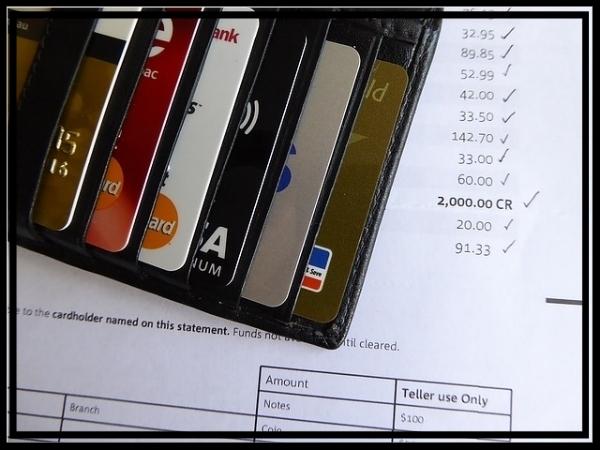 credit-card-1104961_640.jpg