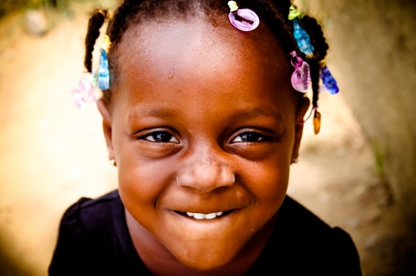 USED - african-child-2578559_640.jpg
